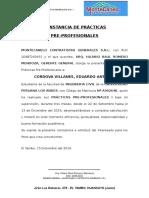 Constancia de Practicas_pre Profesionales