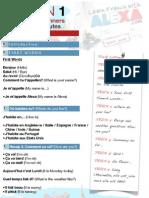 LFWA1_lessonsupportsheet