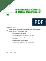 Informe de Fuentes Fijas 22 07 04 (PDF)