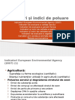Indicatori_indici_poluare