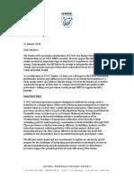 NRDC Letter on S.2012