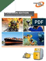 Poseidon Edition En