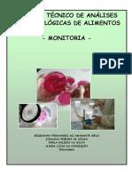 Www.unlock-PDF.com_Manual Completo Monitoria Micro