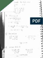 Claudio Reed Examenfinal matematicas iacc