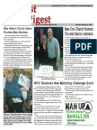 Baptist Digest Jan-Feb 2016