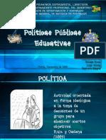 POLITICAS PUBLICAS EDUCATIVAS.pdf