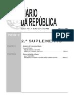DespachoNormativo24 a 2012 Avaliação CEI