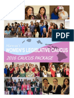 2016 WLC Booklet