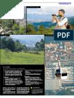 16 Lugares en Las Alturas Con Vistas Increíbles de Medellín 3