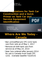 Gambow New Regs for Tank Cars 2014-08-12
