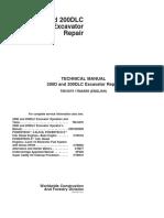 200D, 20200DLC Repair TM10079[1]