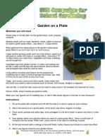 Garden on a Plate Pdf_1684