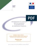 transition numerique des associations_rapport-final 'Recherches & Solidarités'.pdf