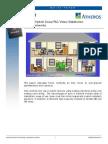 Intellon IPTV White Paper