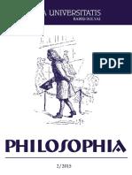 STUDIA UBB.pdf