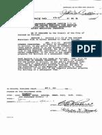 4902_CMS.pdf