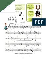 Menuet-Bach-vc-.pdf
