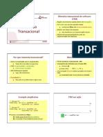 19_MemoriaTransacional_PC.pdf
