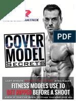 MM-Cover Model Secrets