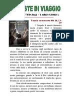provviste_4_ordinario_c.doc