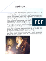 Otac Pio i anđeo čuvar
