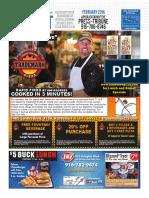02_Roseville Direct.pdf