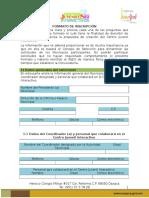 Formato Inscripcion Centros