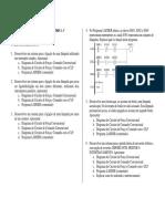 Assunto CLP.pdf