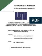 Material de Estudio Para Matemáticas II integrales.pdf