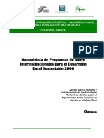 Manual_guia de Programas