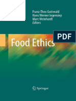 Food Ethics Gottwald (2010).pdf