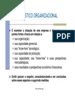 DIAGNÓSTICO_ORGANIZACIONAL