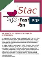 Presentacion Stacy.proyecto de Calculo