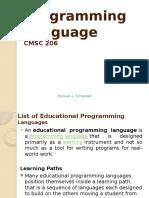 Cmsc206-Pl Part 3