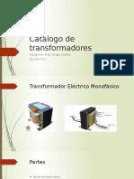 catalogo-de-transformadores.pptx