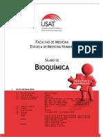 315labo de Bioquimica 2015-II
