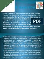 DIAPO. PROYECTOS