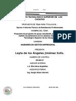 Formato 2014 Titulacion Por Competencias