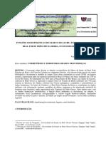 FUNÇÕES SOCIOPOLITICAS DO MARCO DO JAURU, FORTE DE COIMBRA E  REAL FORTE PRÍNCIPE DA BEIRA, NO SUDOESTE BRASILEIRO.pdf