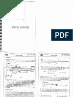 Medicion Industrial, Torno, Fresa, Soldadura - Senati