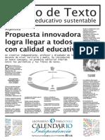 nuevo diario de texto.pdf