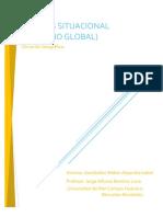 Ubicación Geográfica PDF