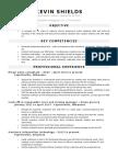 Kevin Resume.docx