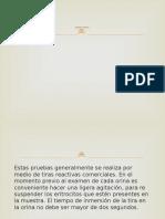 analisis quimicos.pptx