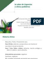 sepsispediatria