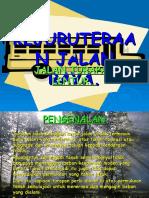 Turapan_lentur Bab 4