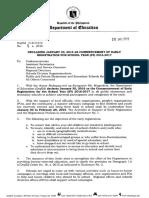 Teacher Resume Format Resume Teachers