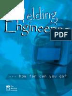 054_Welding Engineering Booklet