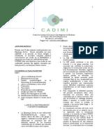cuadernillo_cadimi_pacientes