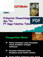 MENU RESTORAN TERBARUppt.pdf